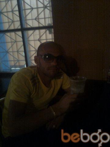 Фото мужчины nikolay, Орехов, Украина, 34
