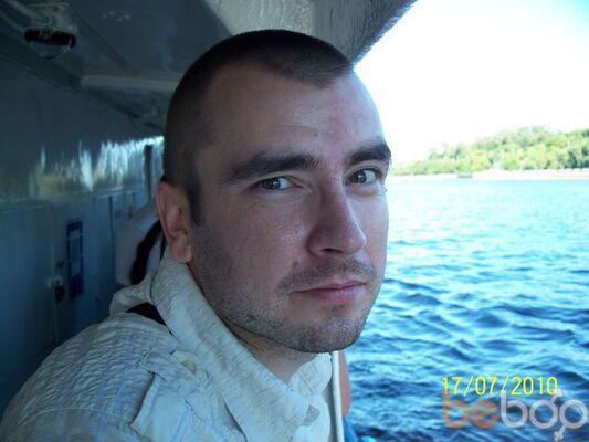 Фото мужчины вапр, Пермь, Россия, 34