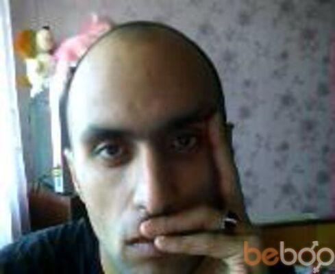 Фото мужчины mazzo, Днепропетровск, Украина, 32