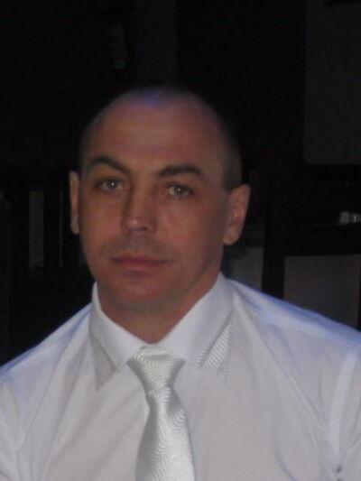 Фото мужчины АНДРЕЙ, Иркутск, Россия, 53
