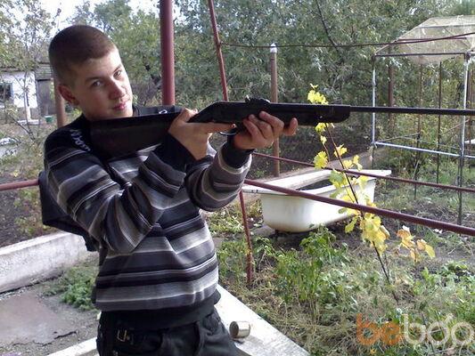 Фото мужчины Станислав, Мариуполь, Украина, 29