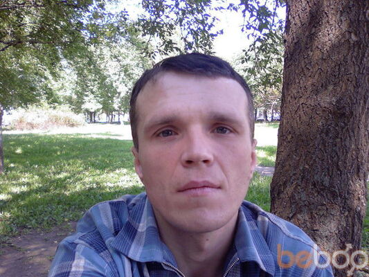 Фото мужчины Oleg13, Минск, Беларусь, 39