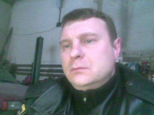 Фото мужчины Игорь, Волгоград, Россия, 43