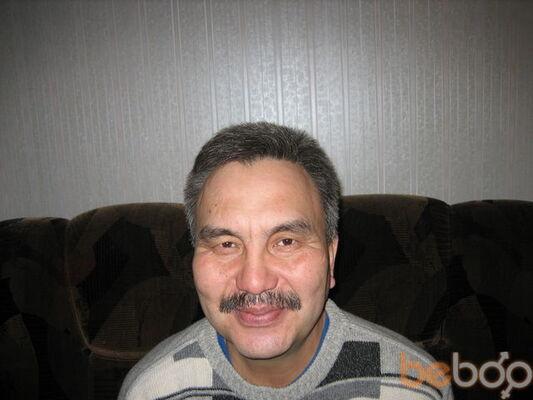 Фото мужчины Крутой, Усть-Каменогорск, Казахстан, 56