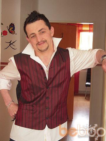 Фото мужчины Awatar, Бременхавен, Германия, 39