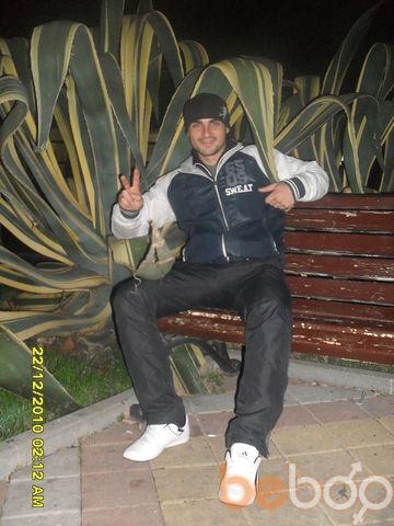Фото мужчины cernushka, Сочи, Россия, 30