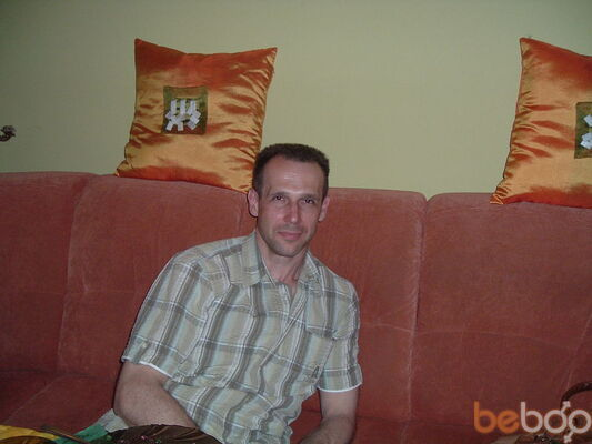 Фото мужчины igor, Черкассы, Украина, 44