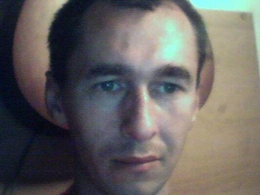 Фото мужчины sergei, Благовещенск, Россия, 34