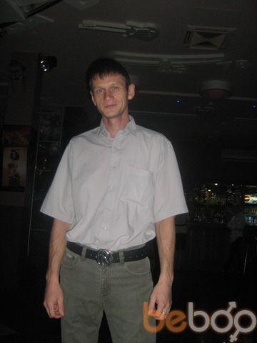 Фото мужчины 55555, Оренбург, Россия, 36