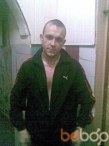 Фото мужчины Андрейка, Тольятти, Россия, 32
