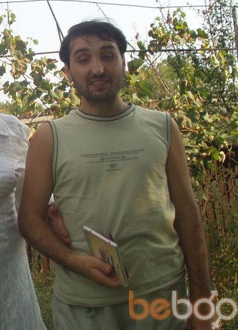 Фото мужчины Марик, Одесса, Украина, 45