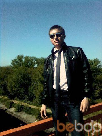 Фото мужчины Temo4kaa13, Москва, Россия, 28