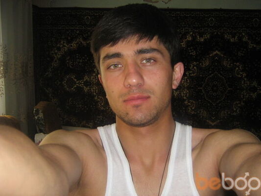 Фото мужчины 5555, Худжанд, Таджикистан, 29
