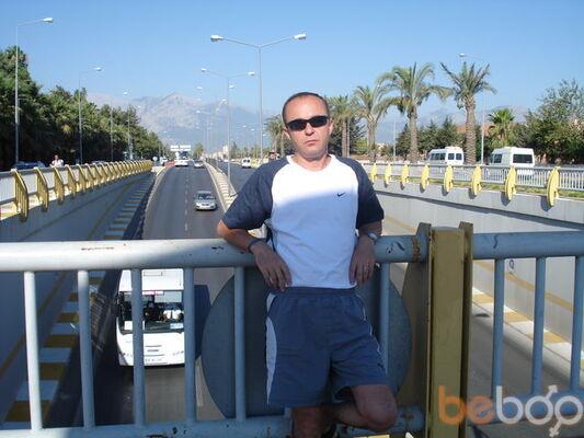 Фото мужчины Leon, Киев, Украина, 52