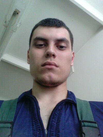 Фото мужчины алексей, Киров, Россия, 23