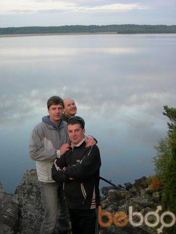 Фото мужчины Goshan, Санкт-Петербург, Россия, 38