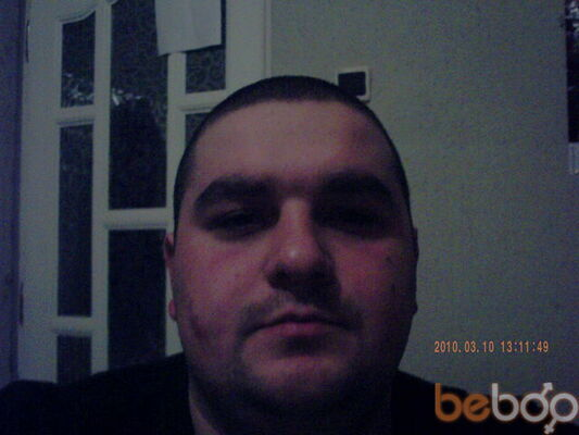 Фото мужчины gumbatov, Николаев, Украина, 34
