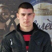 Фото мужчины Denis, Кишинев, Молдова, 23