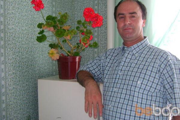 Фото мужчины asdfghjkl, Москва, Россия, 47