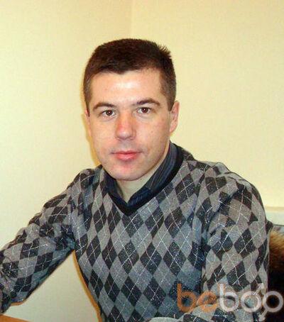 Фото мужчины Andreymd, Луганск, Украина, 37