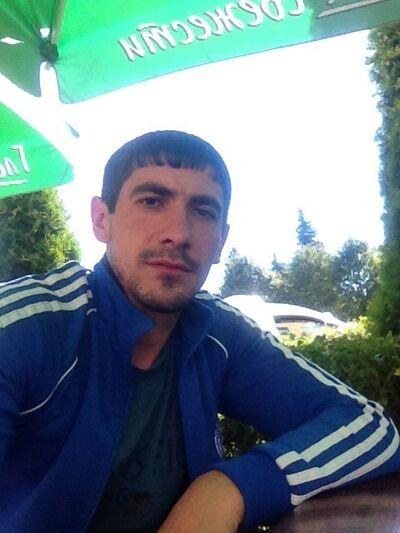 Фото мужчины Алекс, Калининград, Россия, 34