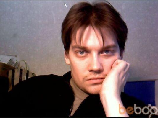 Фото мужчины smartboy, Ростов-на-Дону, Россия, 35