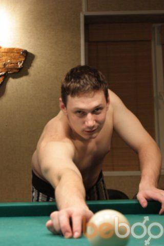 Фото мужчины duoDem, Сургут, Россия, 30