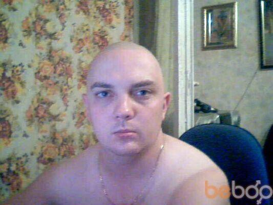 Фото мужчины zet709, Санкт-Петербург, Россия, 33
