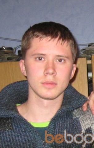 Фото мужчины Alex117, Минск, Беларусь, 29