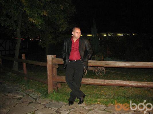 Фото мужчины Vova, Львов, Украина, 34