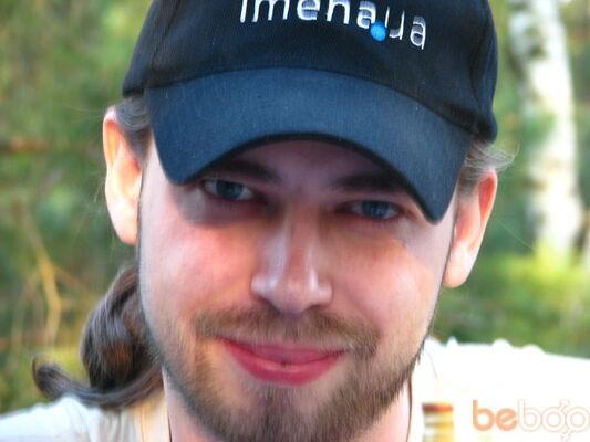 Фото мужчины Vlad, Киев, Украина, 42