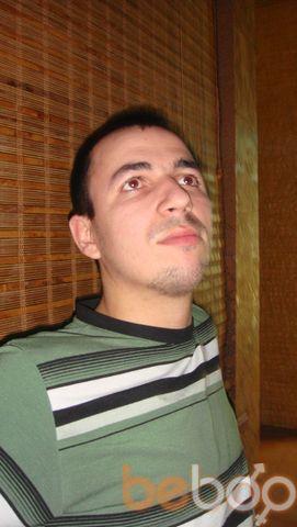Фото мужчины cine, Кишинев, Молдова, 32