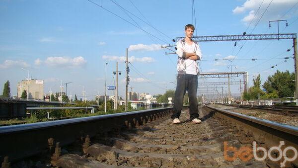 Фото мужчины skil, Краснодар, Россия, 23