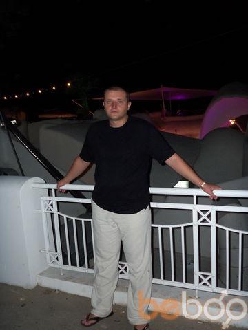 Фото мужчины sasha, Киев, Украина, 38