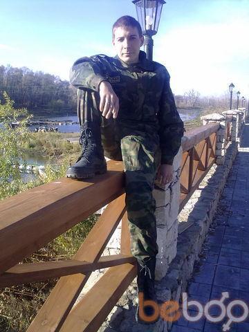 Фото мужчины Lexus, Самара, Россия, 32