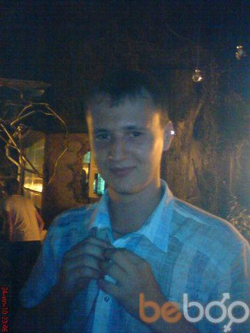 Фото мужчины Lexa, Минск, Беларусь, 27