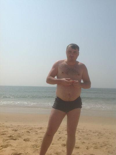 Фото мужчины Дмитрий, Киев, Украина, 32