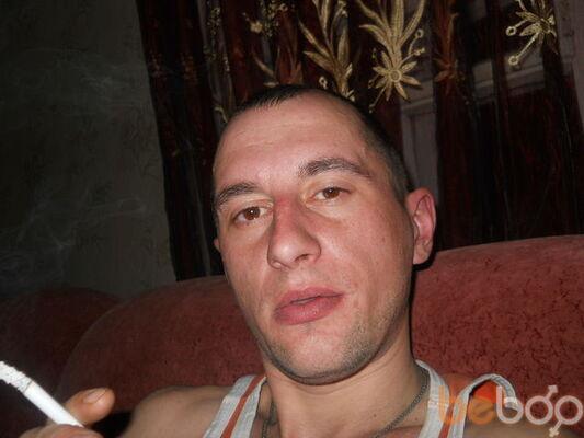 Фото мужчины Любомиров, Киев, Украина, 37