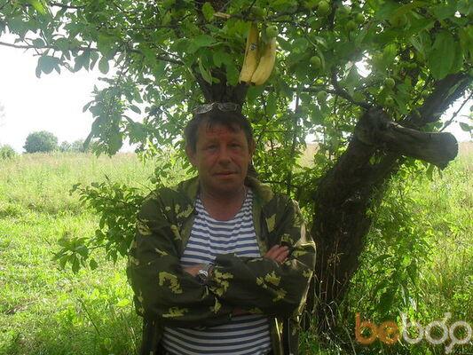 Фото мужчины агафон, Москва, Россия, 56