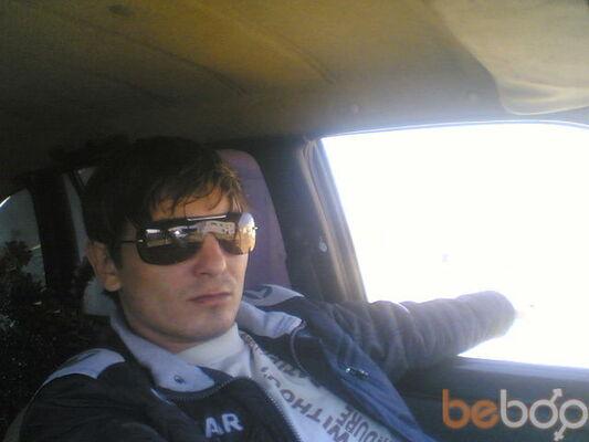 Фото мужчины maximus, Астрахань, Россия, 35