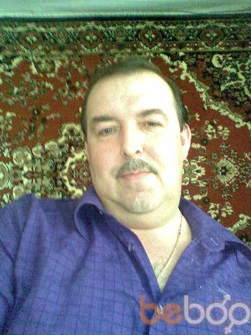 Фото мужчины vovan, Бобруйск, Беларусь, 53