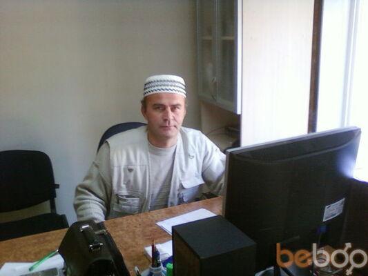 Фото мужчины Сергей, Одесса, Украина, 46