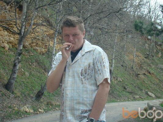 Фото мужчины noFx, Севастополь, Россия, 35