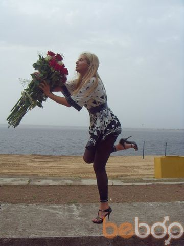 Фото девушки Капризуля, Москва, Россия, 29
