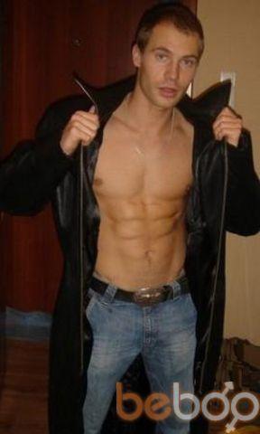 Фото мужчины swoop, Симферополь, Россия, 36