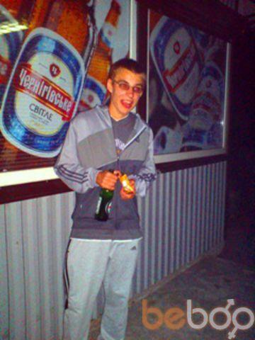 Фото мужчины JaaRF, Харьков, Украина, 28