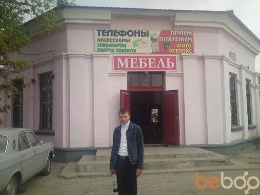 Фото мужчины jasha, Калининград, Россия, 39