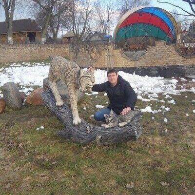 Знакомства Нижний Новгород, фото мужчины Александр, 30 лет, познакомится для флирта, любви и романтики, cерьезных отношений