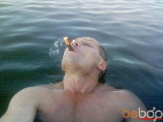 Фото мужчины Олег, Санкт-Петербург, Россия, 46