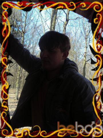 Фото мужчины Aleks, Брест, Беларусь, 28